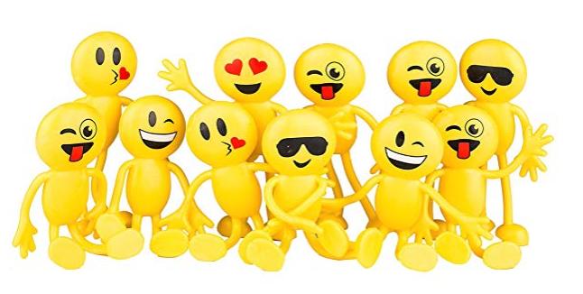 9d371940de Sabias que los emoticonos preferidos de los españoles son los emoticonos  relacionados con la fiesta. A los españoles les encanta utilizar el  lanzador de ...