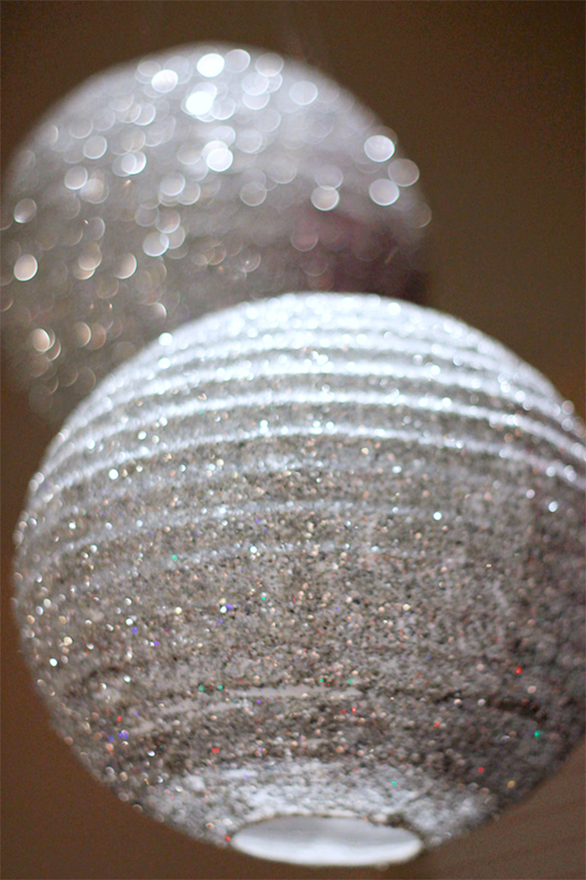 DIY-sparkle-lanterns