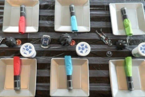 light-saber-napkin-rings-465x312