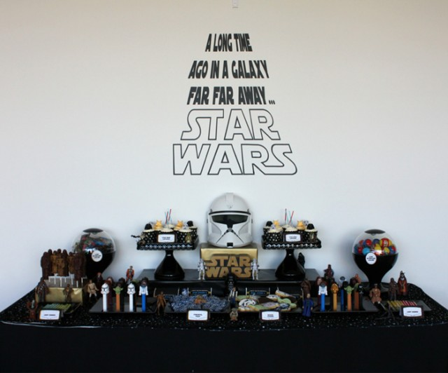 star-wars-inspired-printable-party-designs-01-640x532