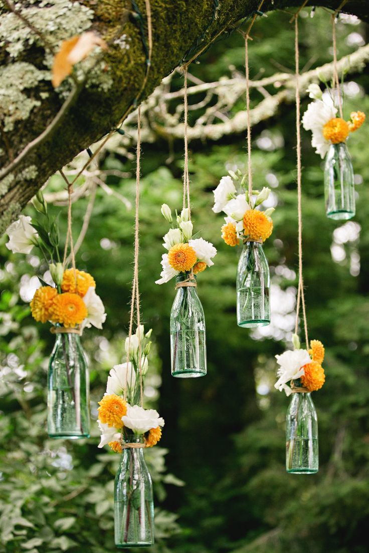 bottle-tree-decor