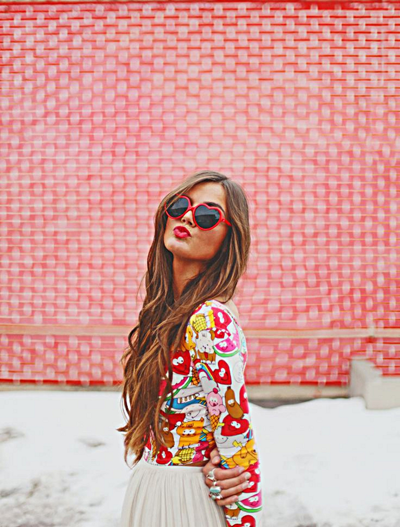 valentines-day-fashion-outfits7