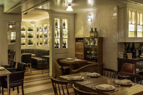 20140416012527021817_ajoblanco-restaurante-barcelona-web04