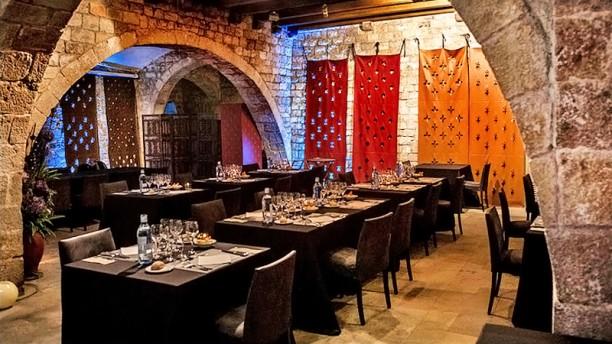 restaurantes originales