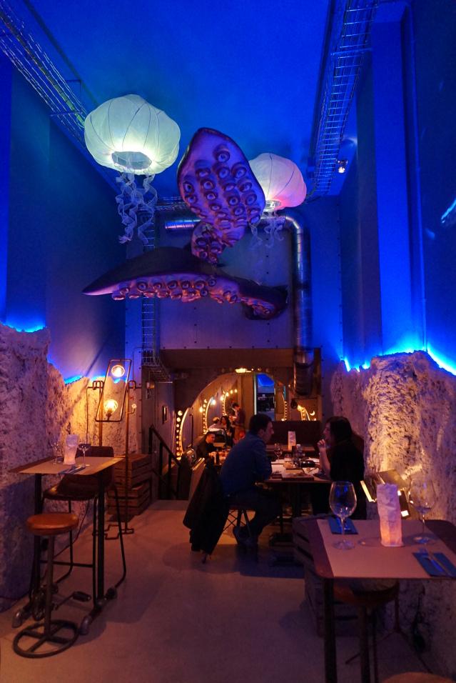 restaurante-verne-barcelona-2