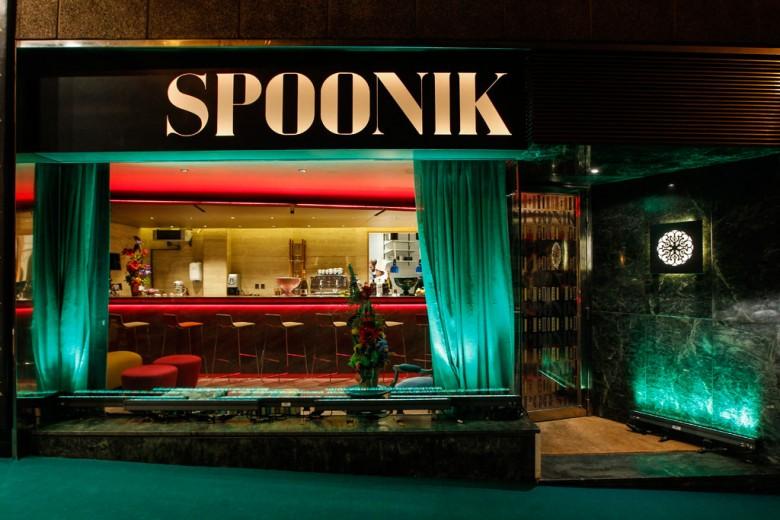spoonik-restaurant-780x520