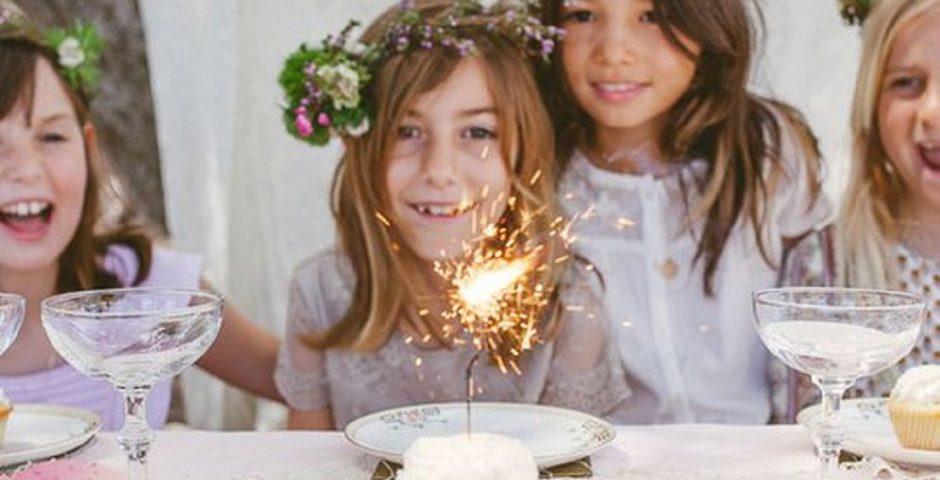 400c8862434a6 27 sitios donde celebrar un cumpleaños infantil en Barcelona