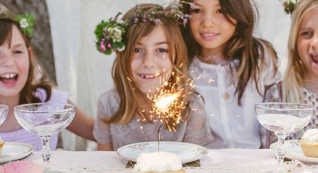 27 Sitios Donde Celebrar Un Cumpleaños Infantil En Barcelona