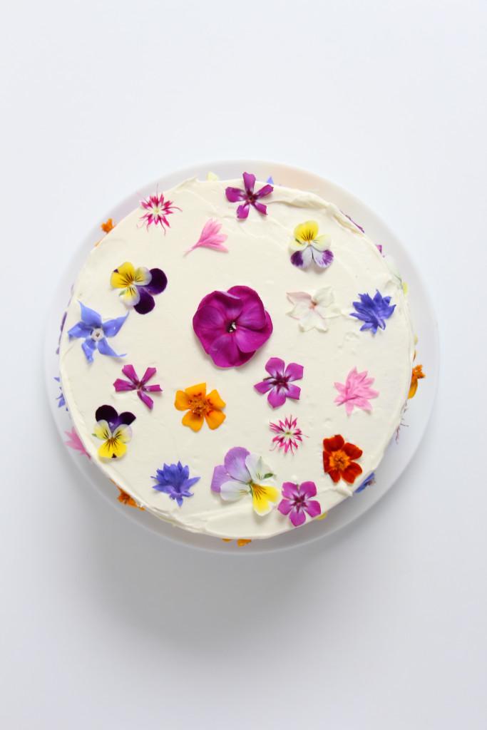 flowerfetti-cake-1-9-683x1024