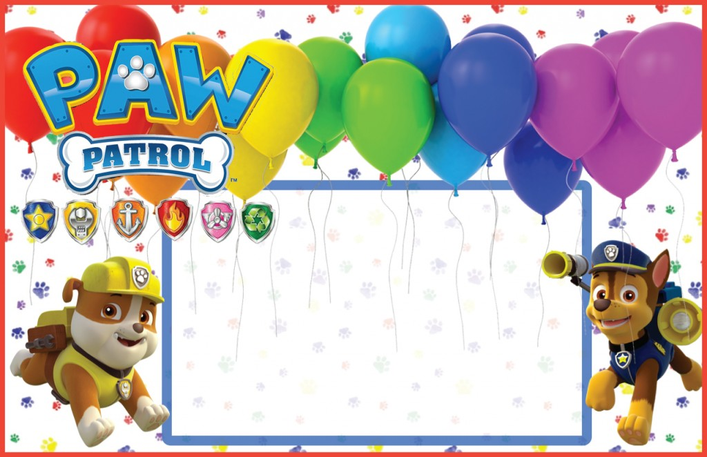 invitacion-paw-patrol-enblanco-1024x662