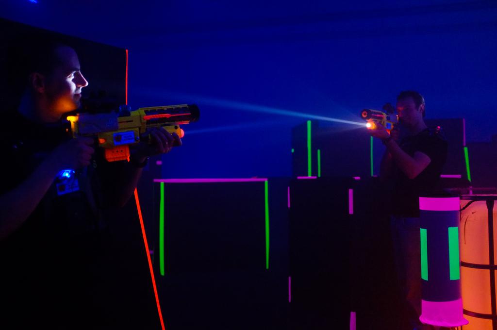 laser-tag-barcelona-3