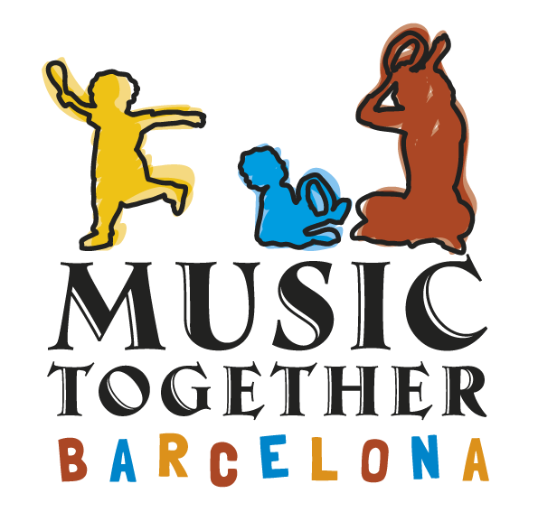logo-MT-vert