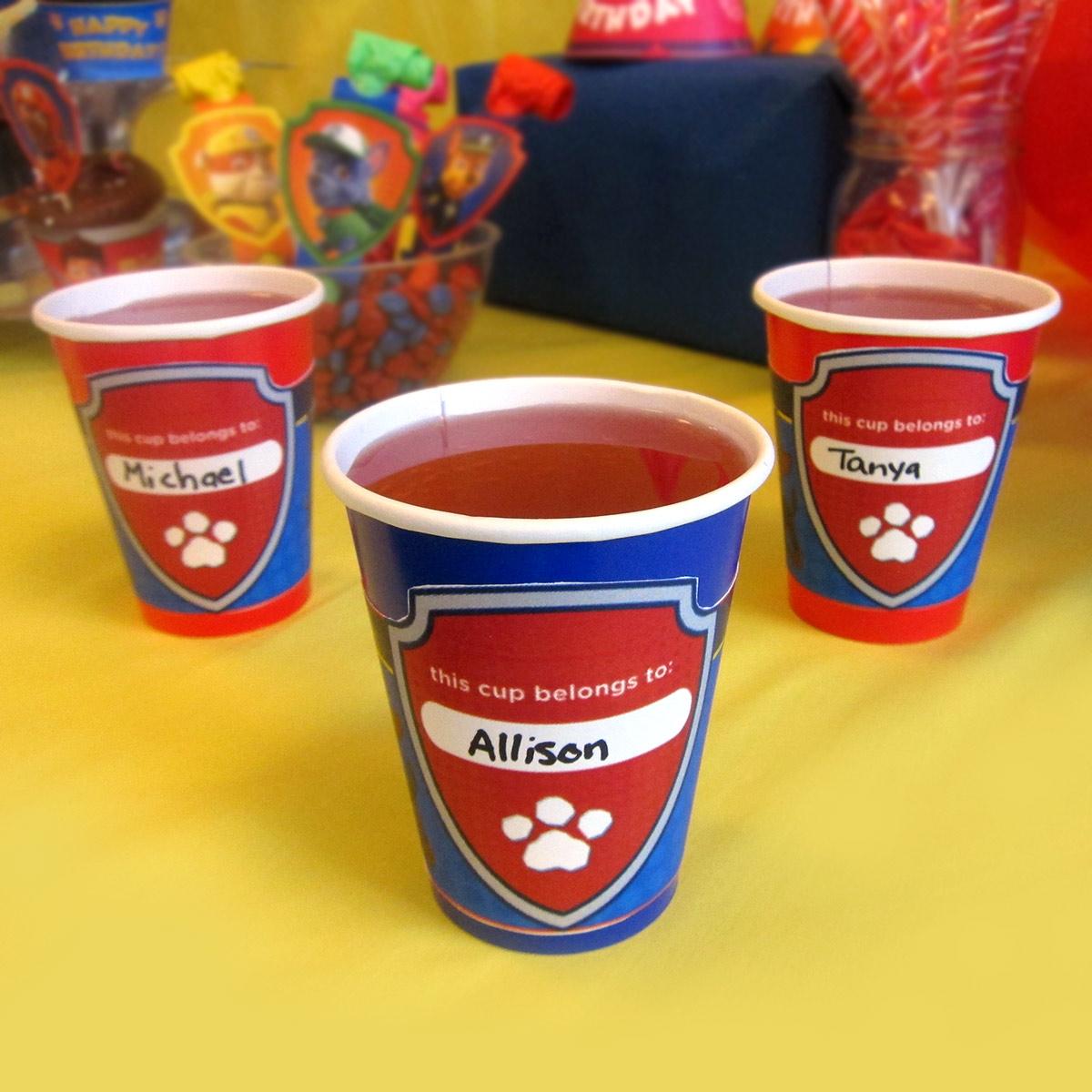 pawPatrol-cupWrappers1x1