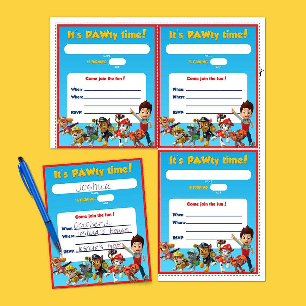pawPatrol-invites1x1