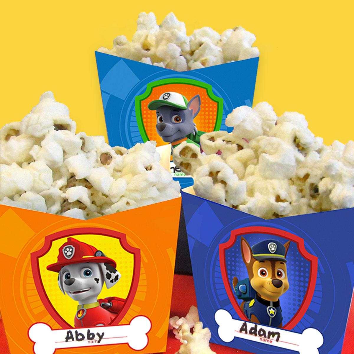 pawPatrol-popcornHolders1x11