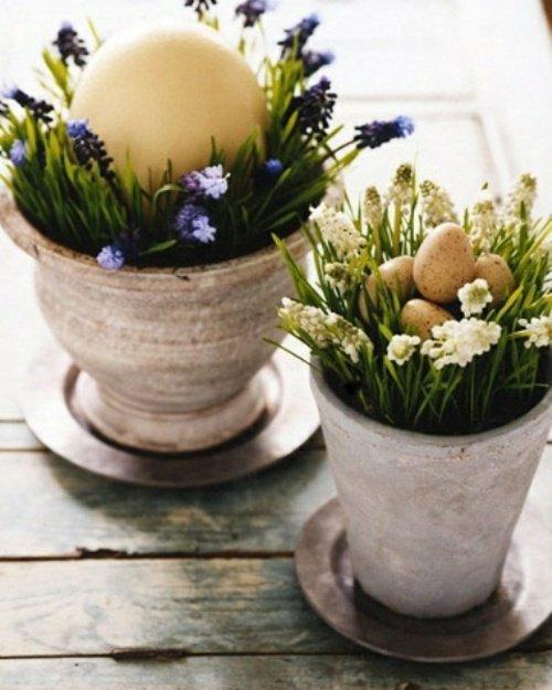 suggestion-deco-paques-fleurs-pots