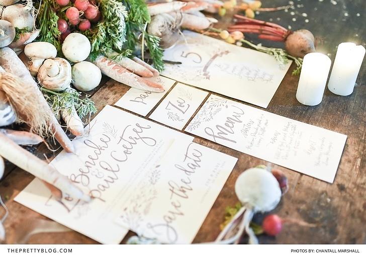 ChantallMarshall_HarvestStyledShoot_ThePrettyBlog-27-st-ppm_l2