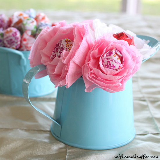 DIY-lollipop-flowers-5