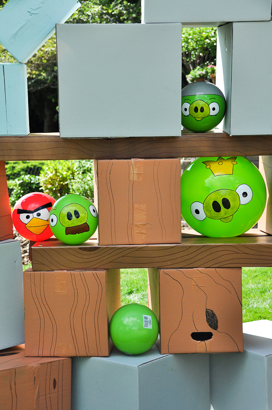 angrybirds-168