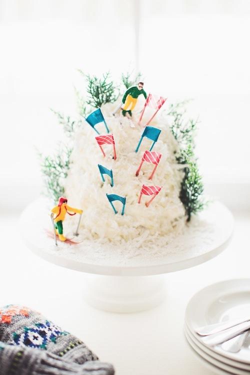 mountain-cake-olympics