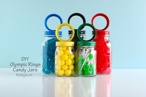 no-biggie-candy-jars