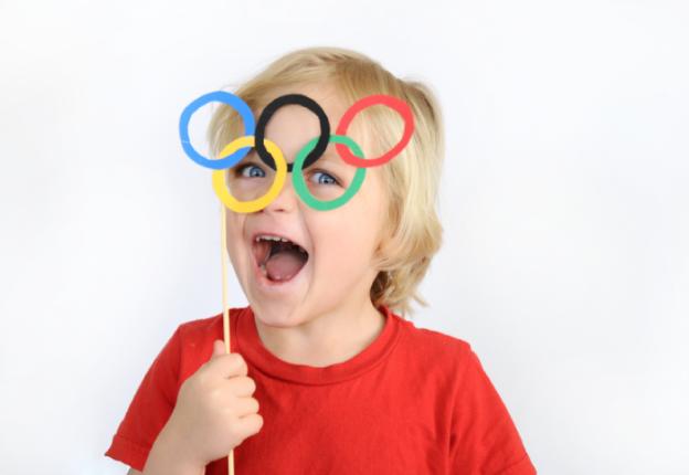 olympic-glasses-624x430