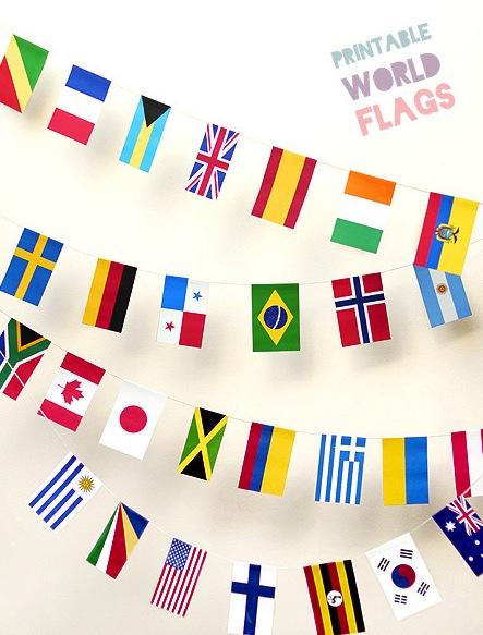 printable-flag-bunting-