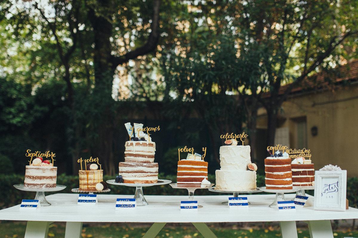 Calista-One-Lista-de-Bodas-online.-Blog-de-Bodas.-cake-toppers-1 (1)