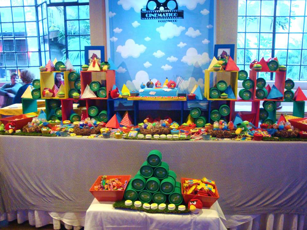 candy_bar_angry_birds