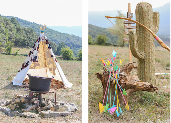 tipi-indios-y-flechas-fiesta-sracricket (1)