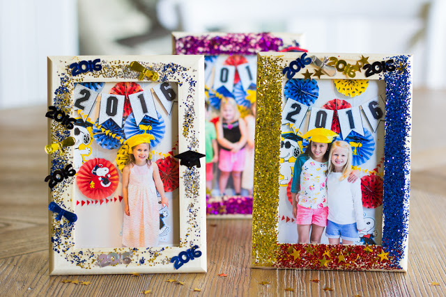 kindergarten-graduation-craft-idea-2