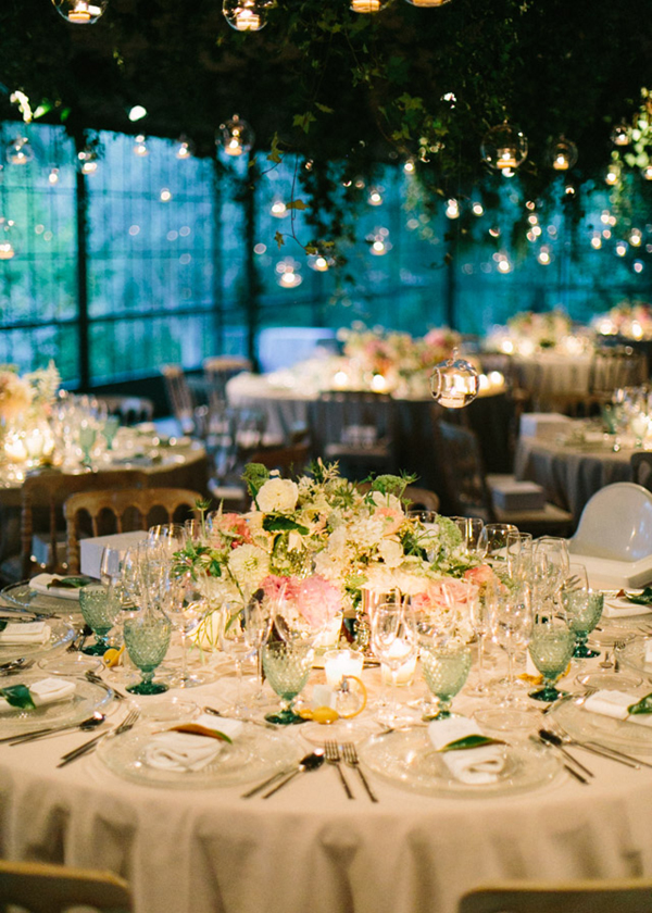 150_Detallerie_wedding-planner_romantic-and-elegant-wedding_table-setting