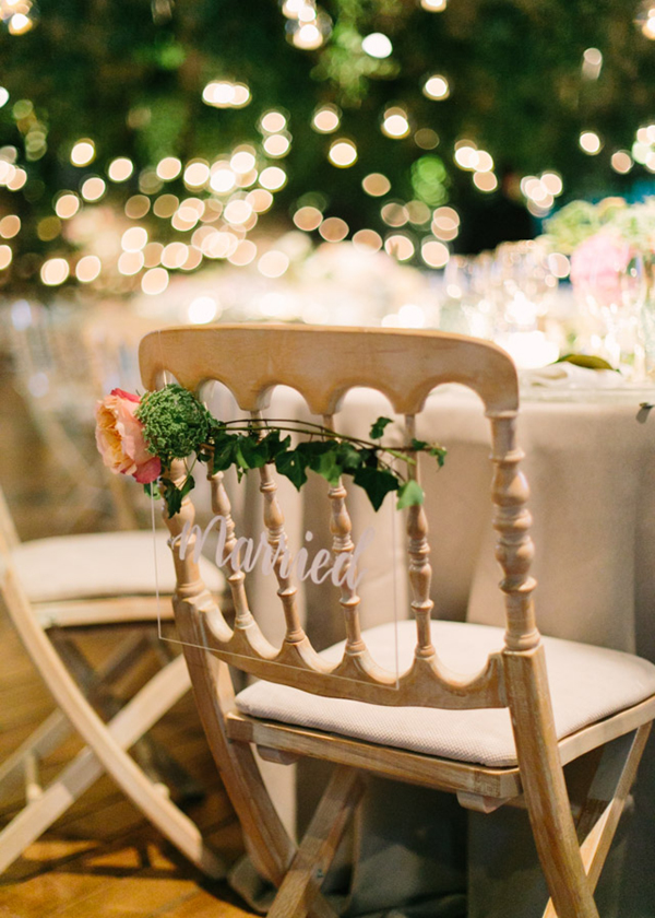 154_Detallerie_wedding-planner_romantic-and-elegant-wedding_table-setting_
