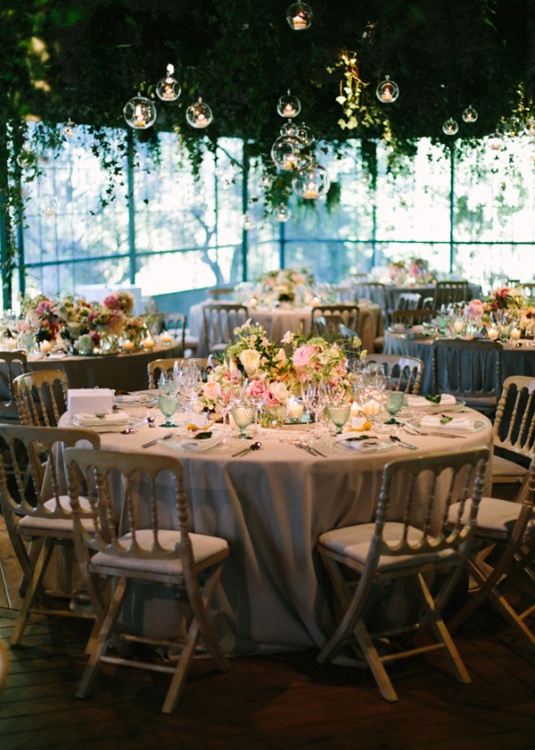 69_Detallerie_wedding-planner_romantic-and-elegant-wedding_table-setting_reception
