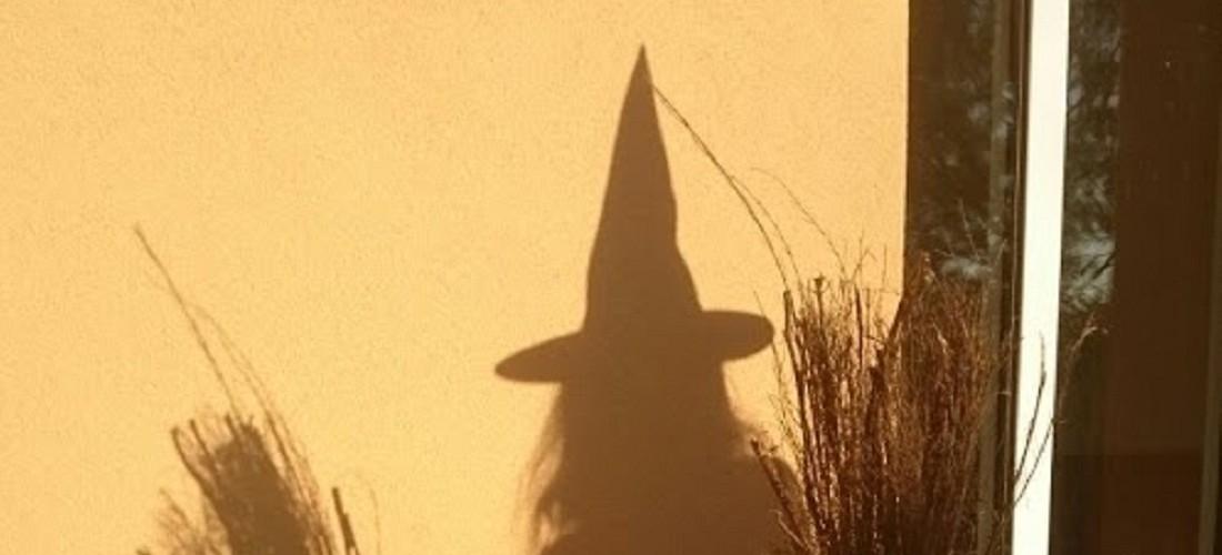 Fiesta de Halloween apta para niños