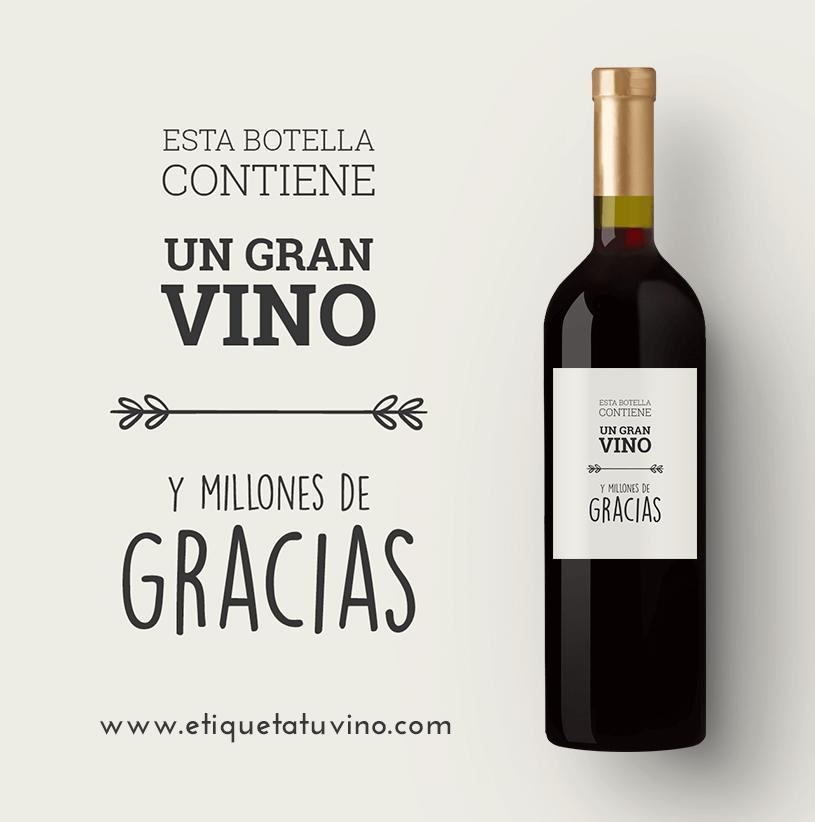 vino-gracias-0086 (1)