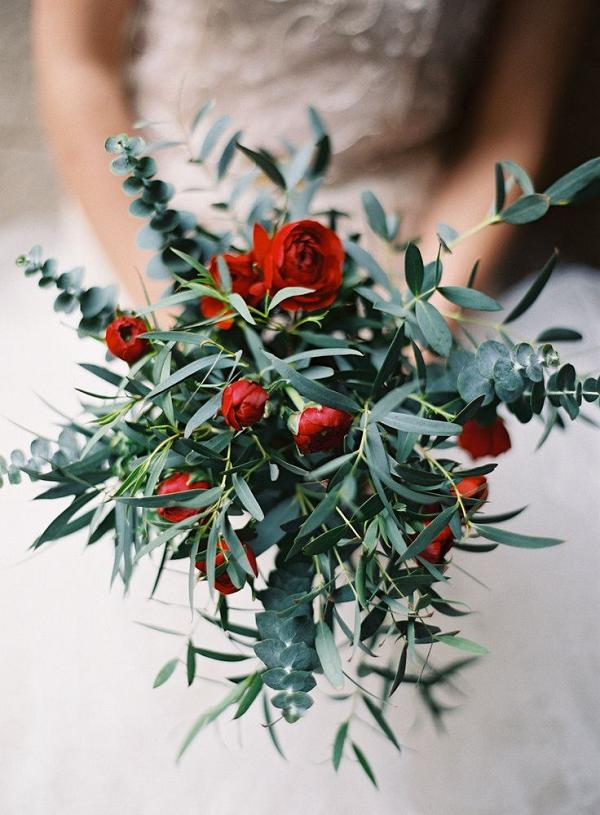 red-and-green-wedding-bouquet