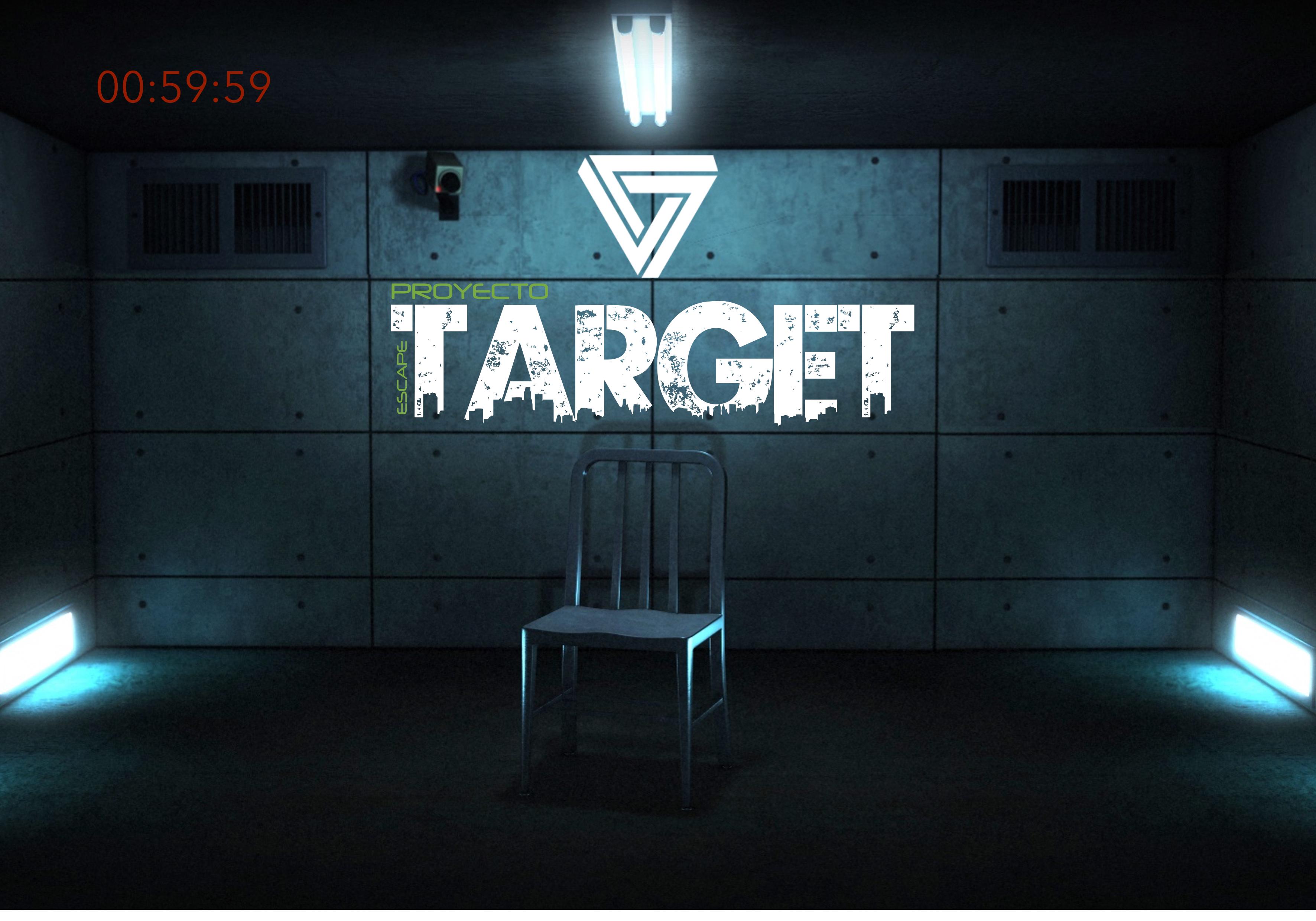 anuncio-target-1