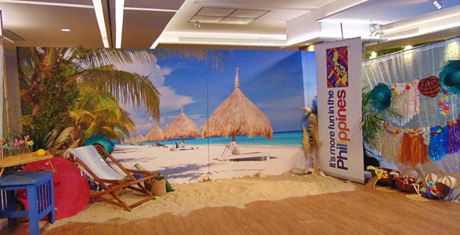 Beach-corner-it-party-celebraciones-encantadoras-940x480