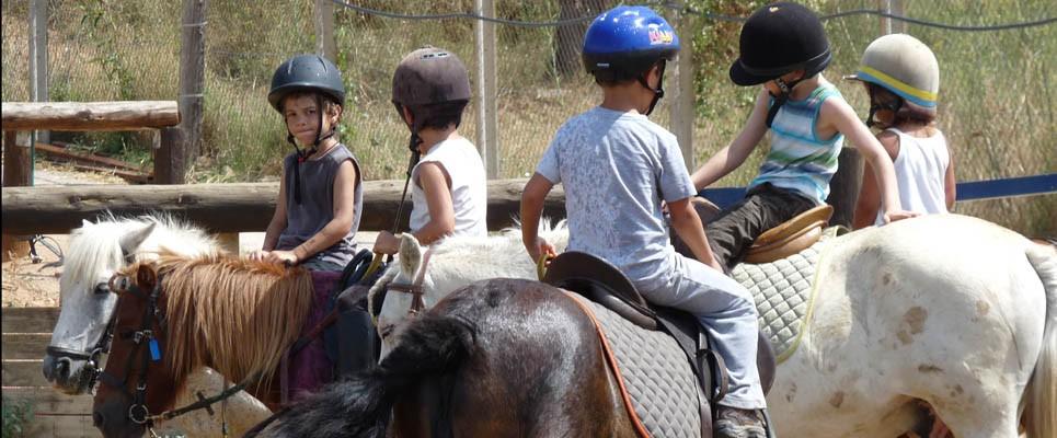 11 sitios donde celebrar un cumpleaños infantil en San Just
