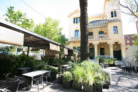 16 espacios únicos donde celebrar Comuniones en Barcelona