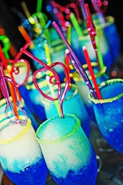20 ideas para la verbena de San Juan