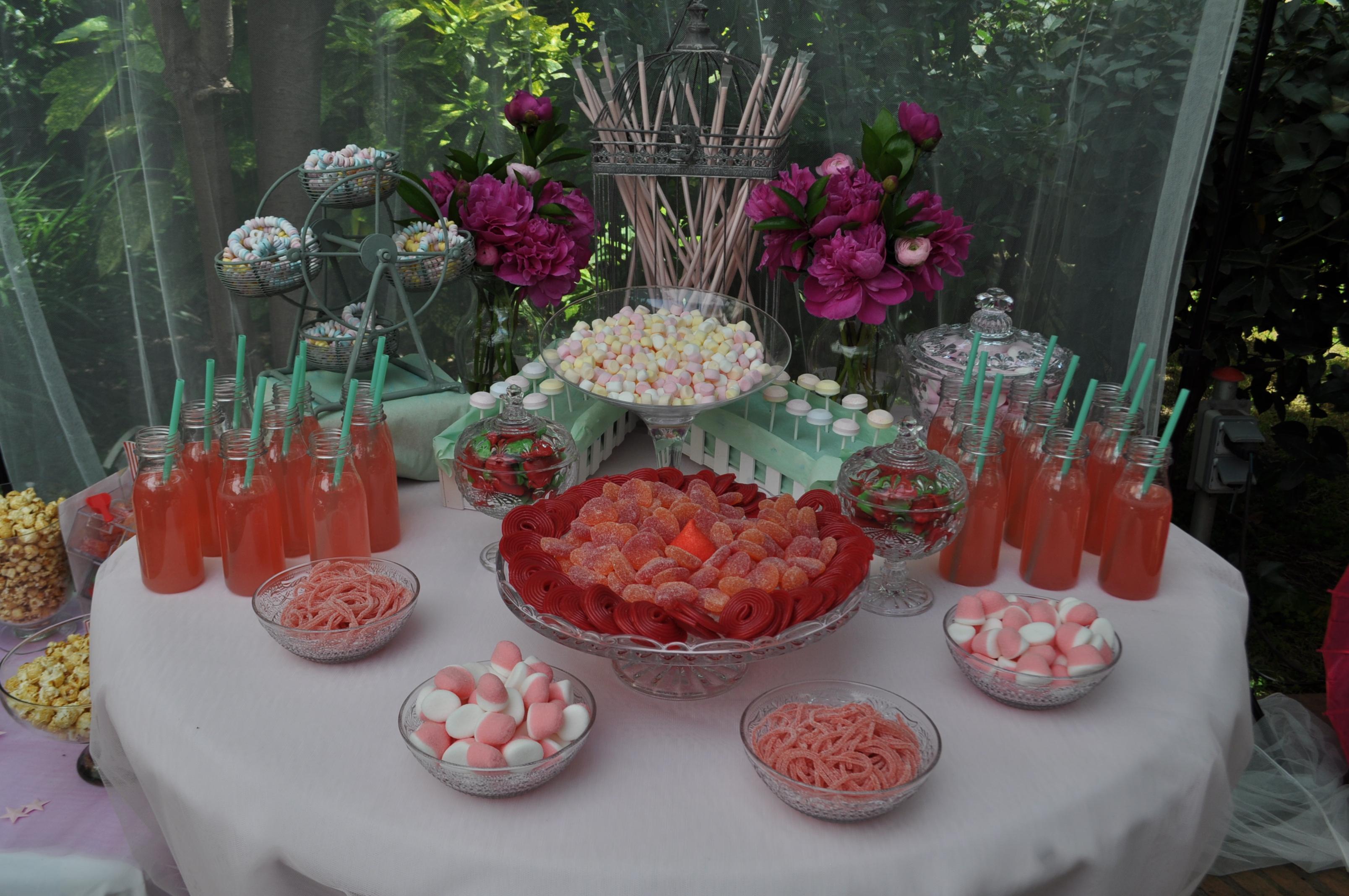 it party