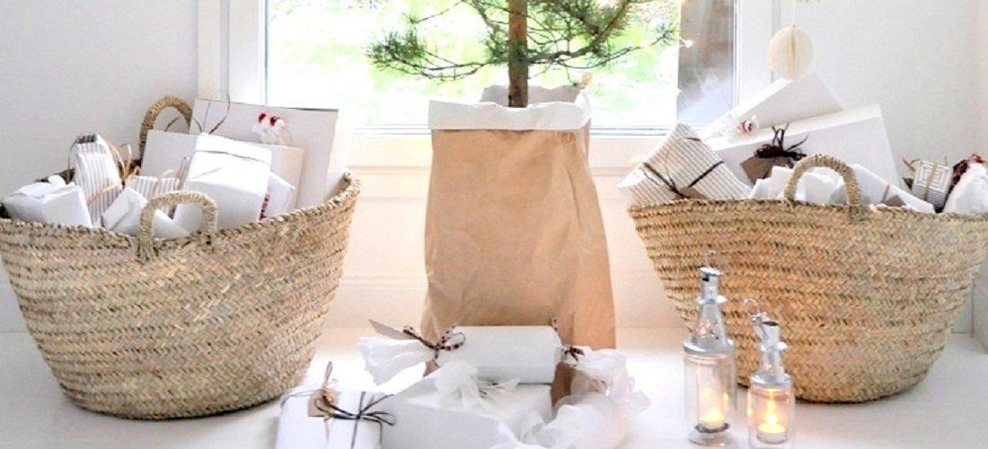7 ideas originales y divertidas para sorprender estas Navidades