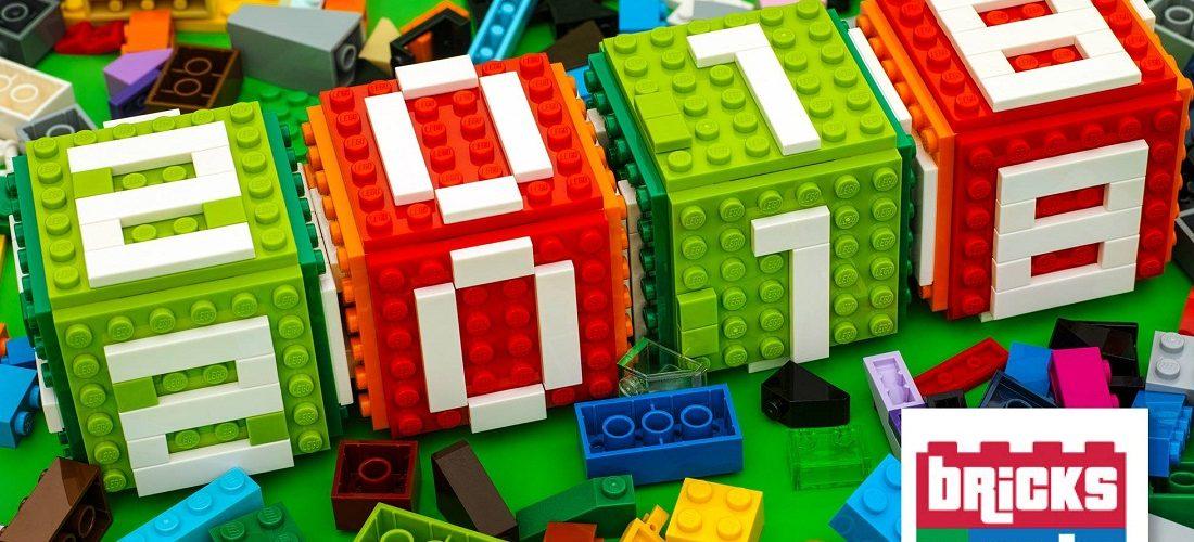 Cumpleaños Lego: una celebración diferente