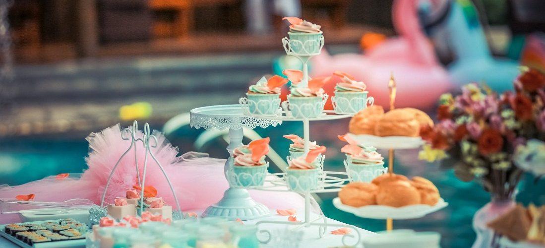 Los mejores sitios para celebrar fiestas infantiles en Sarrià-Sant Gervasi