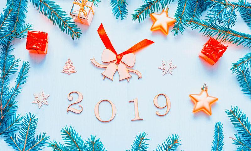 tradiciones de fin de año