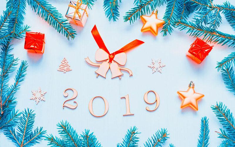6 tradiciones de fin de año que no puedes dejar de cumplir
