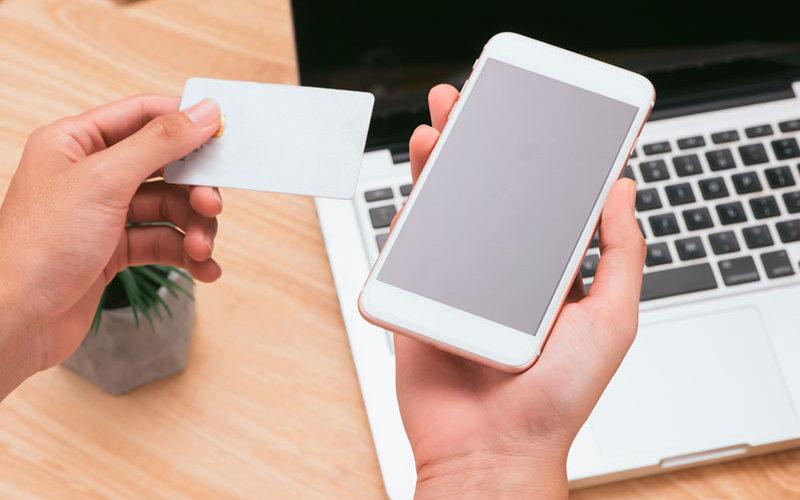 Las apps para organizar fiestas que te quitarán los dolores de cabeza