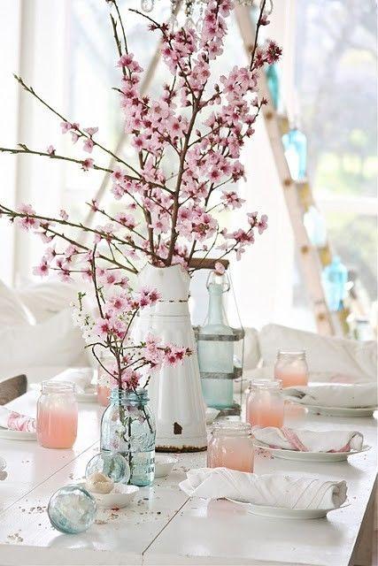 fiesta de primavera6